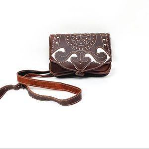 Handbags - Western Style / BOHO Fanny Pack